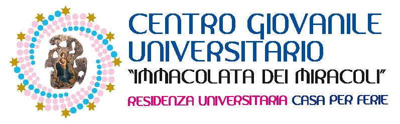 CGU Bari